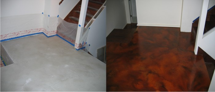 micro-top-w-a-reactive-stain