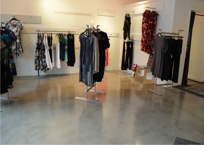physical-element-dress-shop-2
