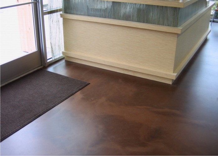 special-fx-epoxy-in-a-medical-office